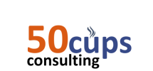 50 Cups Consulting